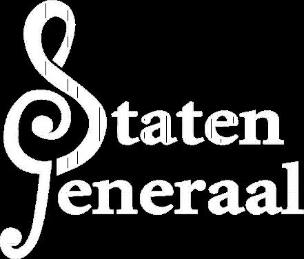 Staten-Generaal